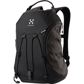 Haglöfs Corker Backpack small true black/true black